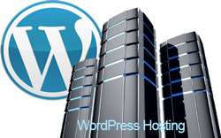 Different WordPress Hosting Alternatives