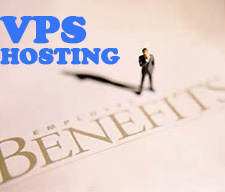 Top VPS Hosting Benefits